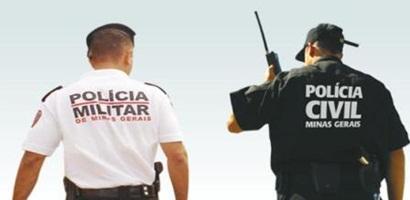 policia-civil-e-militar